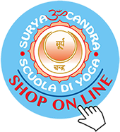 Surya Om Chandra - Shop