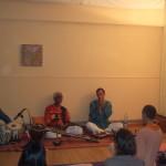 Narayan Goswami 1