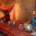 Natya e Tala 2011