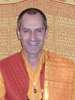 Sannyasin Sattwa
