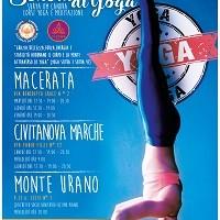Yoga Scuola di Yoga