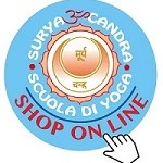 logo SHOP ON LINE-01