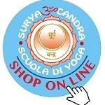 logo SHOP ON LINE-01