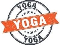 Timbro Yoga