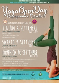 Yoga Open Day Rapagnano 017