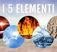 5-elementi-ayurveda