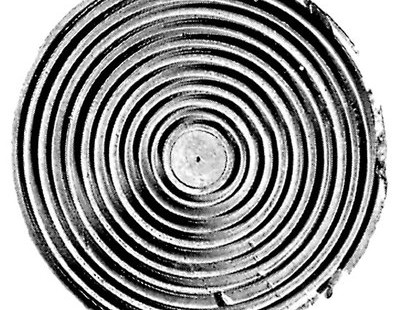 26_concentric_circle_image_400_w
