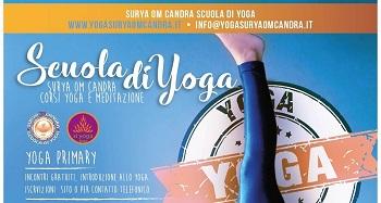 New Yoga 2017-18