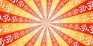 mantra-del-om-13733775-1