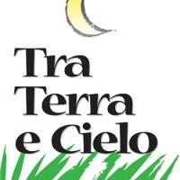 logo_ttc_vacanze1