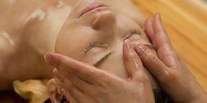 massaggio-che-cura