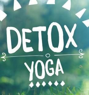 detox-yoga-trend3