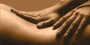 massaggio-50min