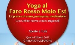 faro rosso 2019-01