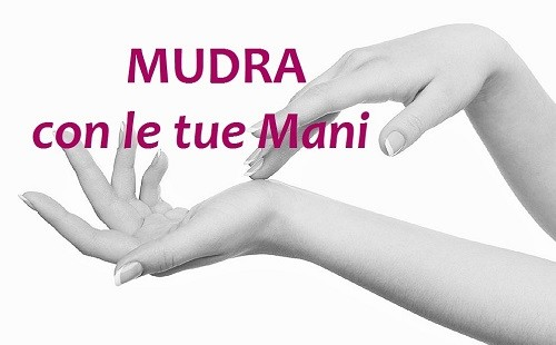 mani (2)