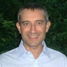 Giovanni_Brincivalli