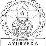 AYURVEDA 1