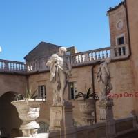 Palazzo Buonaccoris Macerata