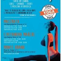 Studenti yoga-018