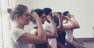 pranayama_valentina+yoga