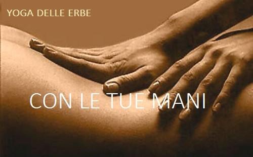 massaggio-50min-500x310