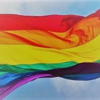 bandiera-pace-1170x716