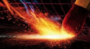 fiammifero,-scintilla,-fuoco,-macro-166085