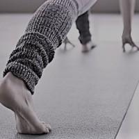 landscape-1456471468-cellulite-posizioni-yoga
