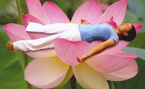 yoga-nidra-al-parco-1