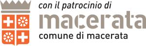 logo comune macerata