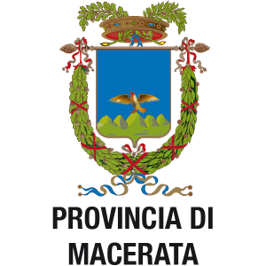 logo provincia macerata