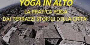 Macerata foro Andrea Del Brutto